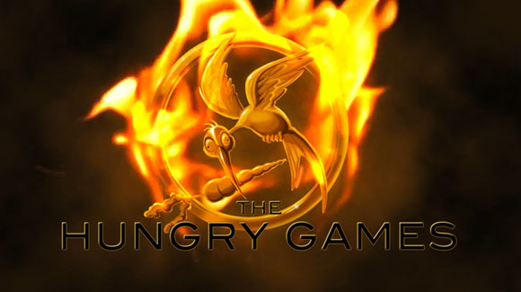 hungry_games-promo