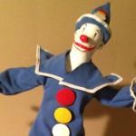 koko_doll-promo