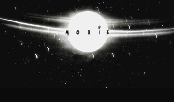 moxie_promo2