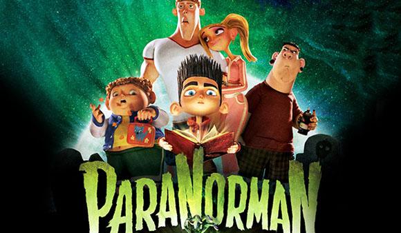 paraNorman580_promo
