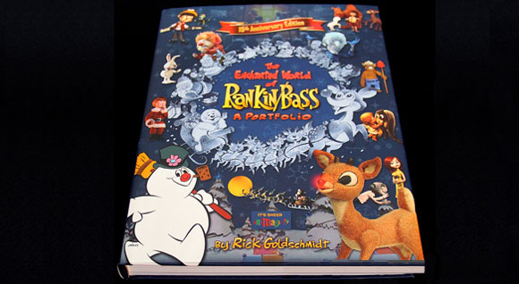 rankin_bass_book