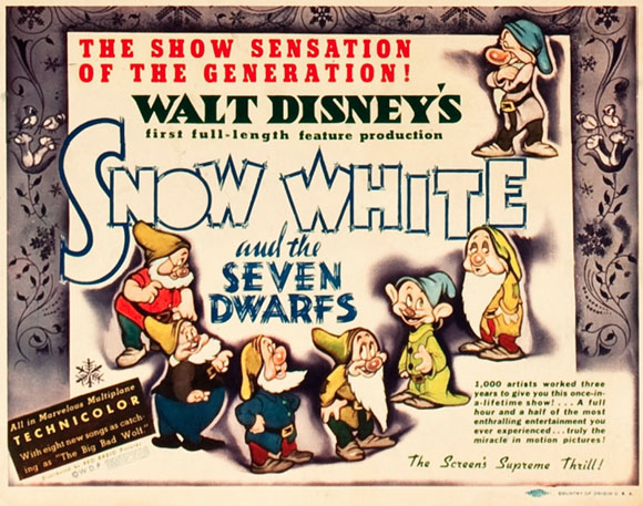 snow_white_lobby2