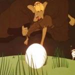 thiefcobbler-bigthumb