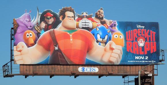 wreckit_ralph_billboard