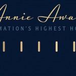 AnnieAwards-promo