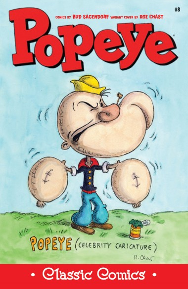 Popeye_Classic_8_Variant