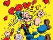 Popeye_NEW_10_Variant