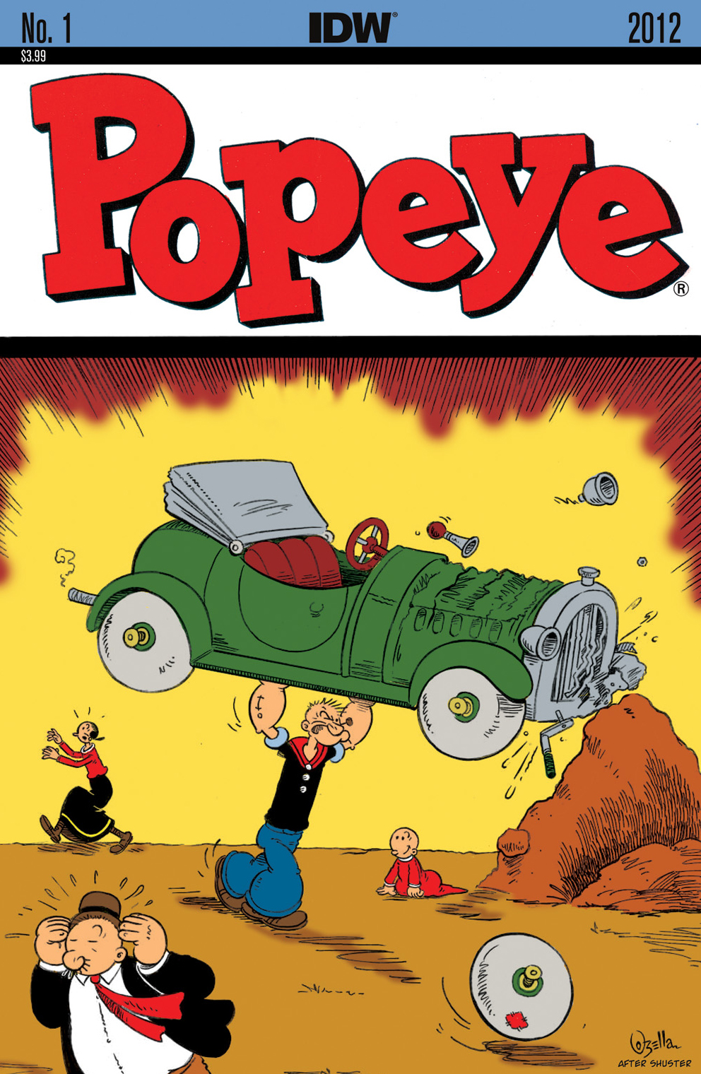 Popeye_NEW_1_Cover