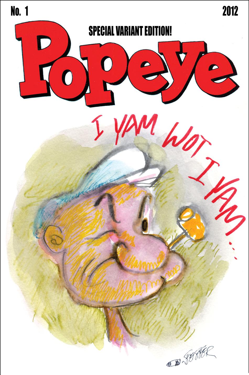Popeye_NEW_1_Variant