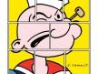 Popeye_NEW_4_Variant