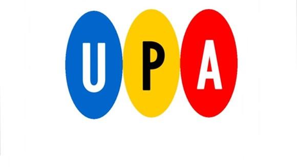 UPAlogo-promo