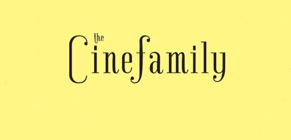 cinefamily-logo580