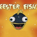 festerfish-promo