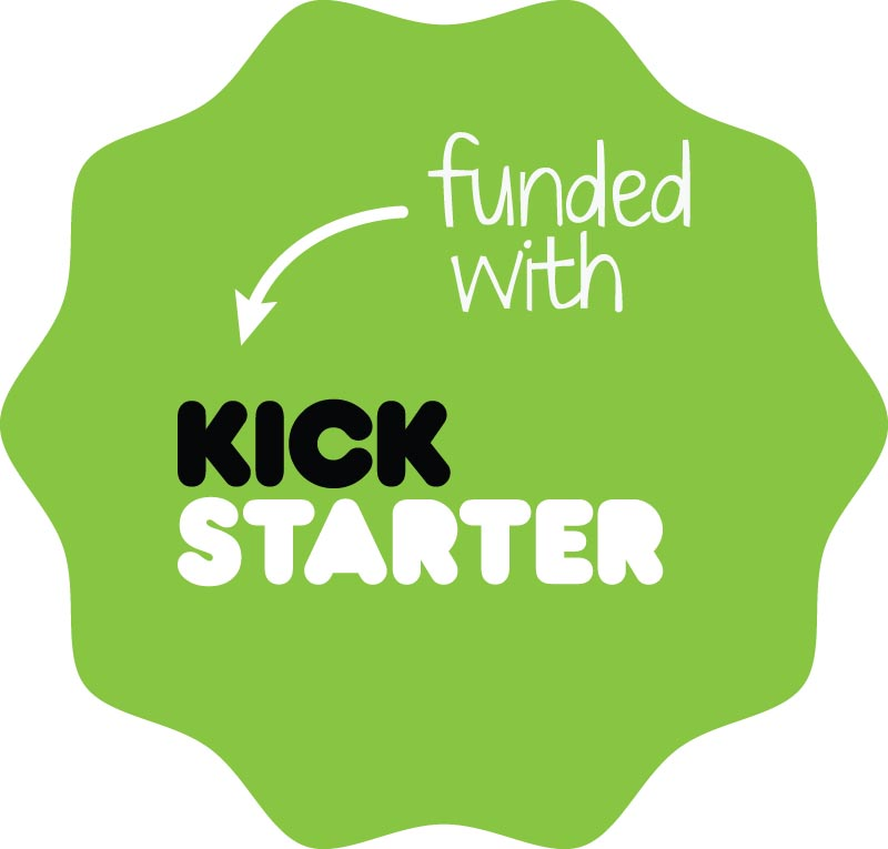 kickstarter-badge-funded copy