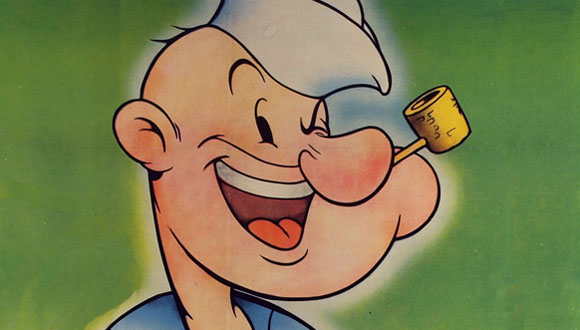 also 14 in addition Popeye The Sailor Man By Billy Murray 74063 additionally The Sunday Funnies 121309 18816 also Celebrity Photos Week Week Oct 1 Gallery 1. on coco awards news bafta