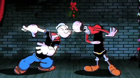 popeye_greeting2012