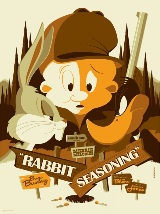 rabbitseasoningarchive_thumb