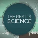 restisscience