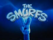 smurfs2-promo