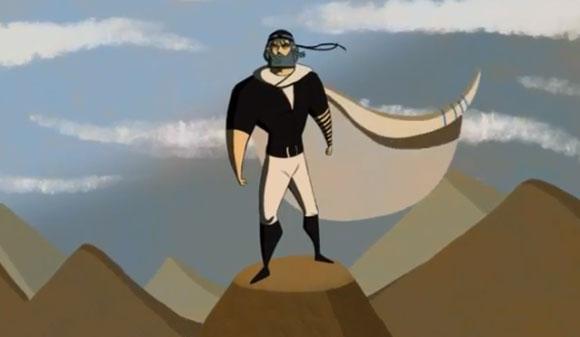 superjew-promo