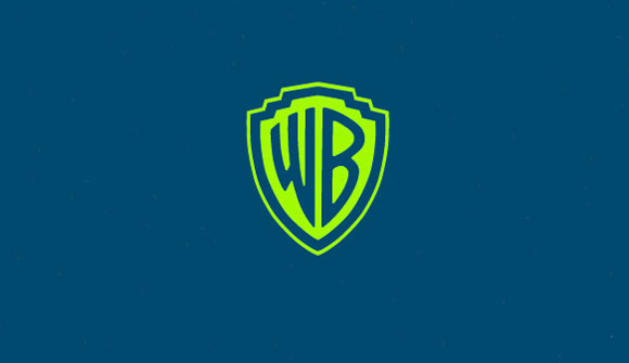 WB_shield