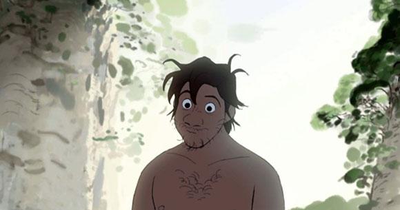 adamdog2