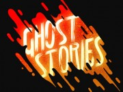 ghost_stories-promo