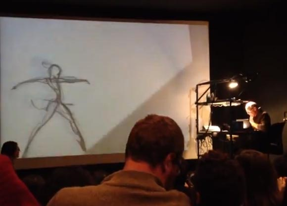 glenkeane-dancer