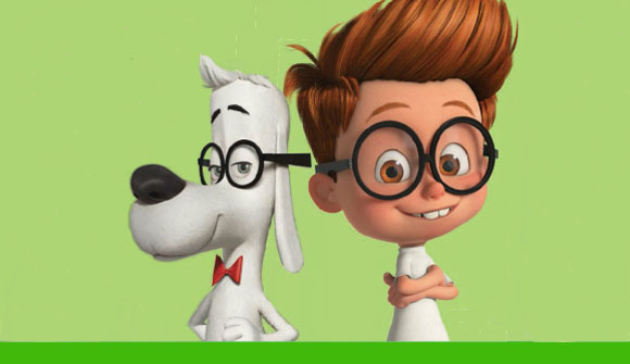 peabody_sherman_580