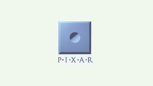 pixar_logo_2