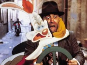 rogerrabbit-still