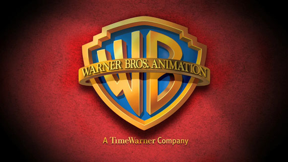 Warner Bros New Theatrical Animation Think Tank