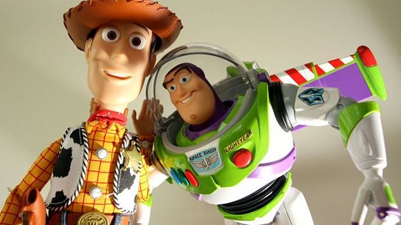 woody_buzz_dolls