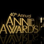40thannualawards