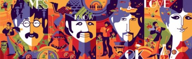 beatles_poster