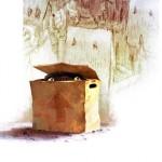 boxtrolls-thumb