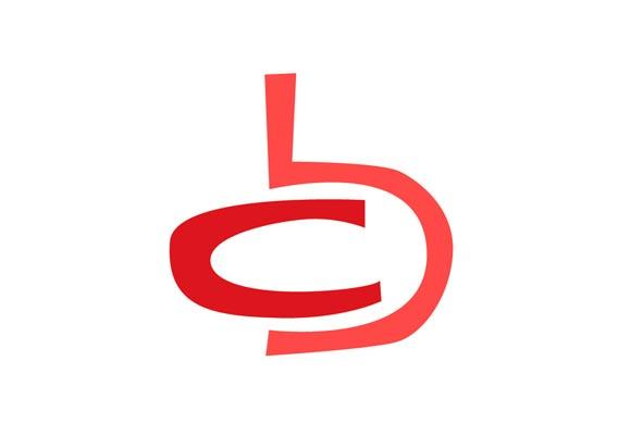 cb-salelogo