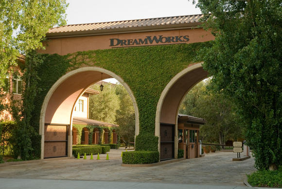 dreamworksstudio