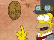 homer-steampunk