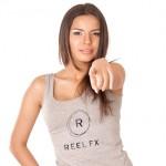 reelfx-hiring