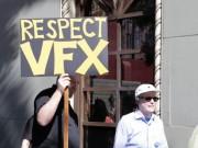 respectvfx