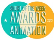 shortoftheweekawards