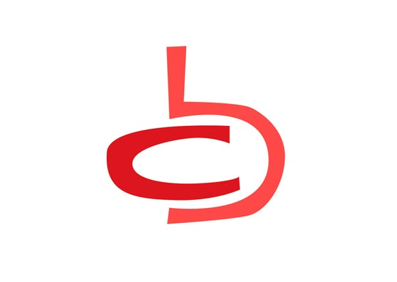 cb-submitlogo