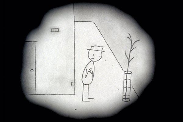hertzfeldt-vimeo