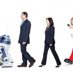 iger-mickey-businessweek