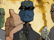 masks-patsmith
