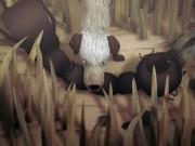 palmipedarium-clapin