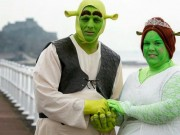 shrekwedding3
