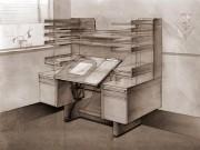 weber-desk