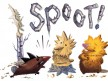 """Spoot"" by Becky Dreistadt"